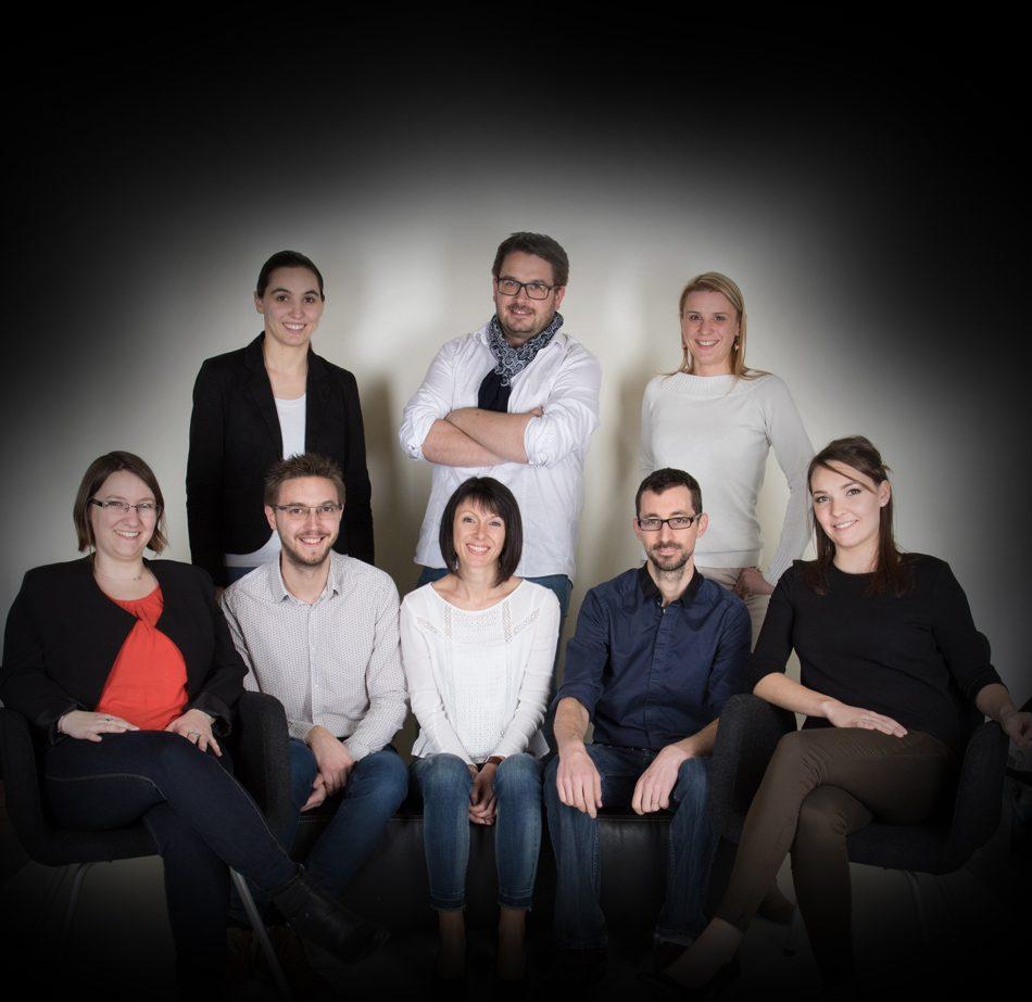 L'équipe MonClocher.com est ravie de vous accompagner dans vos projets de création de site internet.