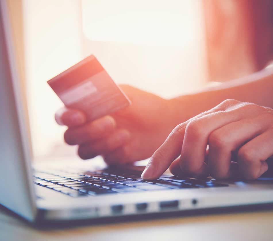 Possibilité d'insérer le module TIPI : paiement des impôts locaux en ligne.