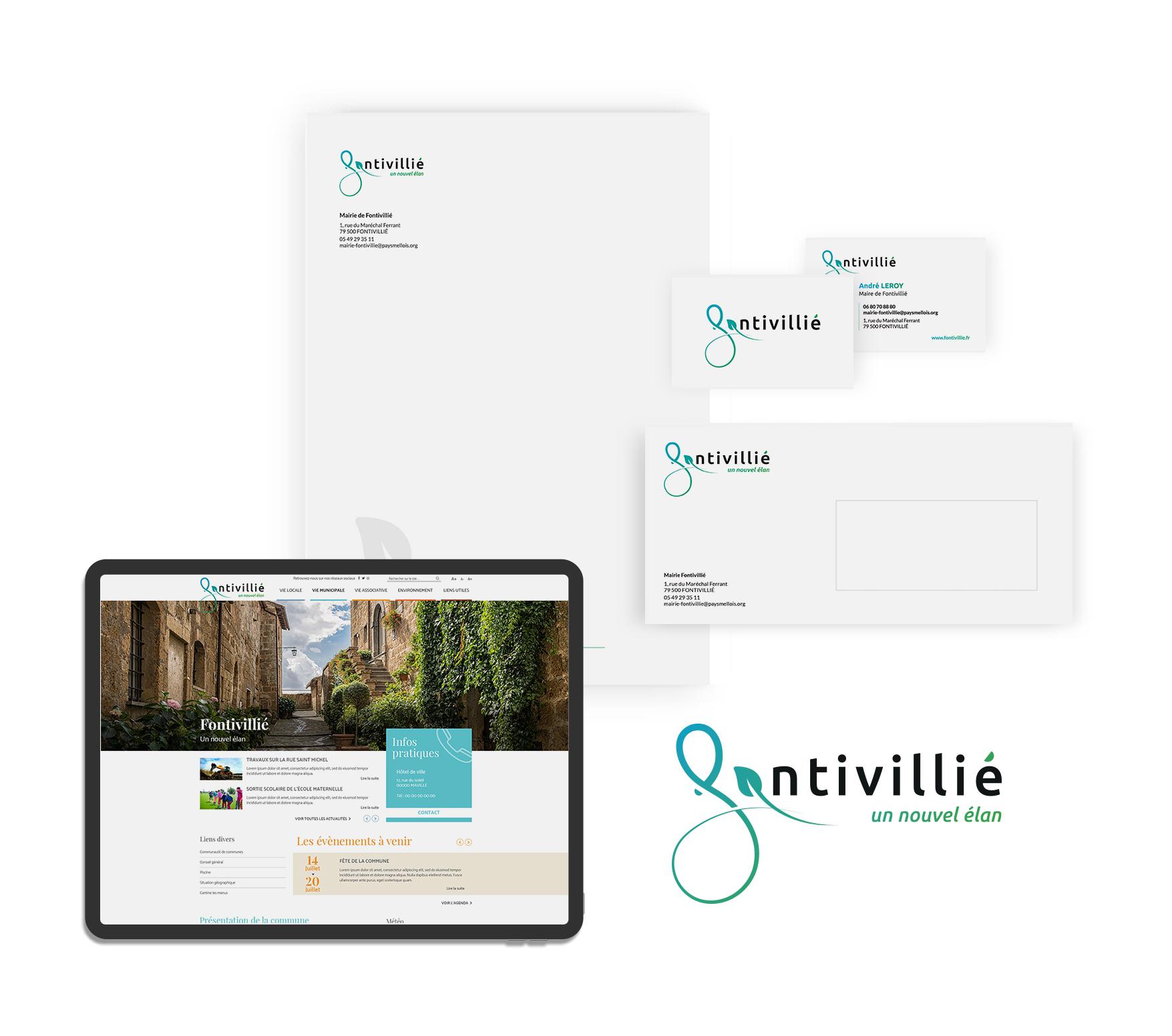 offre_print_desktop